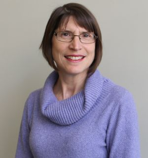 Dr. Melanie Reed