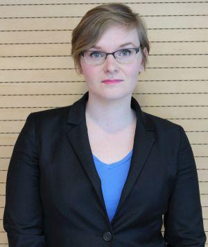 Erin Menzies