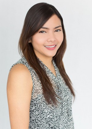 Dianne-Valenzuela-High-Res (1)
