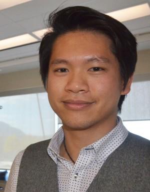 Jim Huang (web)