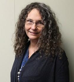 Dr. Cheryl Hume