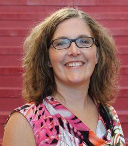 Dr. Sarah Brears (web)