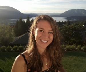 Amy Plessis (web)
