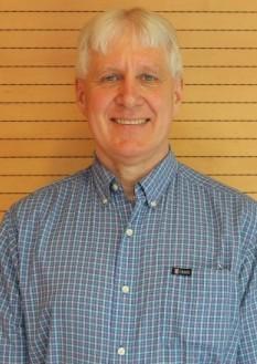 Dr. Kevin Oswald (web)