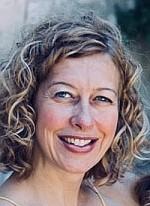 Dr. Carolyn Stark (web)