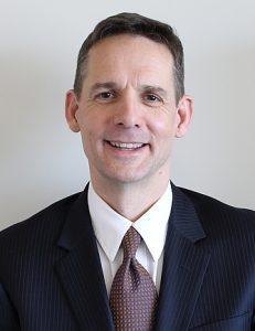 Dr. Mike Purdon (web)