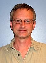 Dr. Sean Gorman (web)